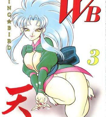 wb 3 ten no hon cover